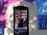 Jammu and Kashmir: Girls bag top positions in class 12 exams