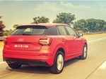 Audis to buy - We highlight some of the new models