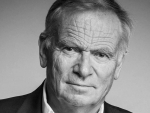 Won't write about India due to lack of knowledge or confidence: Jeffrey Archer