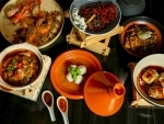 JW Marriott to hold Hakka Chinese pop up by Chef Katherine Chung