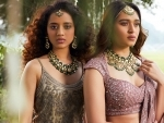 Check out these brands from Kolkata for trendy fashionable jewellery