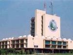 Jammu and Kashmir: KU, JU teachers' attendance non-mandatory
