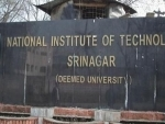 Jammu and Kashmir: NIT Srinagar switches to online mode, postpones all exams