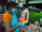 West Bengal observing Lakshmi Puja today
