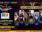 Sangam Kala Group organises global music competition Sangeet Deewane