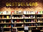 Kolkata: The Giant Starmark sale for lovers of books, movies, music and more to continue till Mar 31