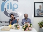 IIPK holds panel discussion on COVID-19 impact on films and filmmaking
