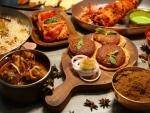 JW Marriott Kolkata will host special Holi celebration at its picturesque lawn
