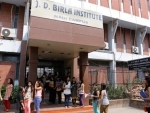 J.D. Birla Institute adopts Observational Pedagogy for teaching in pandemic time