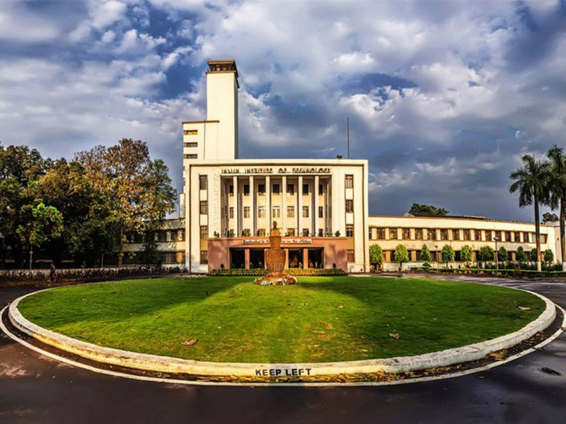 IIT Kharagpur to conduct JEE (Advanced) 2021 on July 3