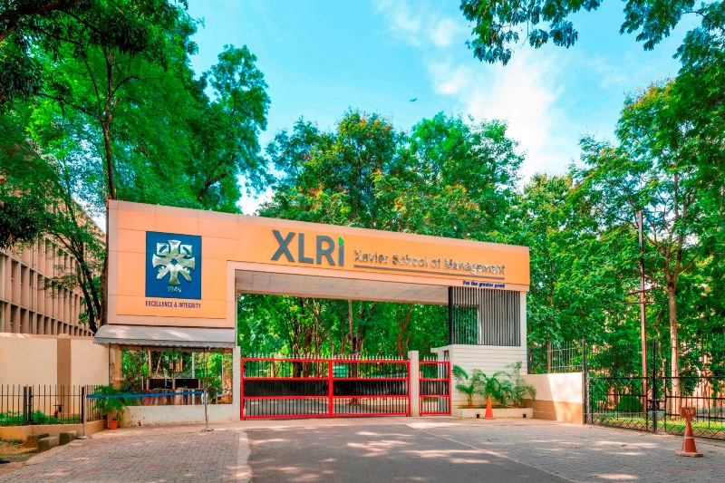XLRI Jamshedpur to hold its National HR Conference virtually this year