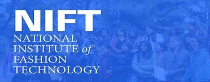 NIFT Srinagar celebrates Hindi Diwas