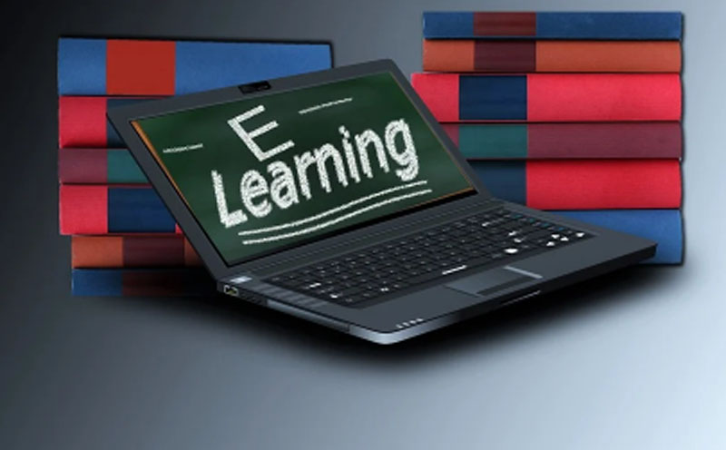 The NorthCap University implements Instructure Learning Platform for better digital solutions