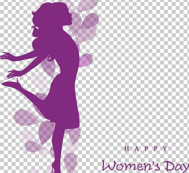 Kolkata cafes and restaurants gearing up for Women's Day