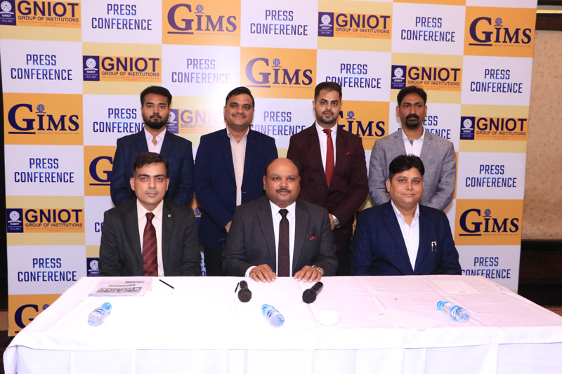 GNIOT Group of Institutions offers scholarship in Covid scenario