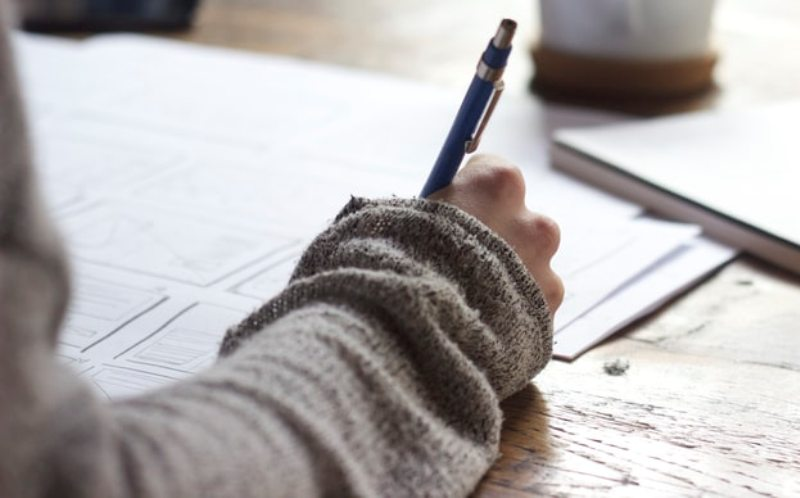 UPSC defers Civil Service prelims exams