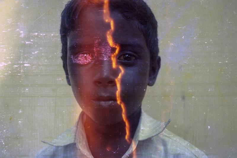 Indian photographer Purushothaman Sathish Kumar wins the Serendipity Arles Grant (SAG) 2020
