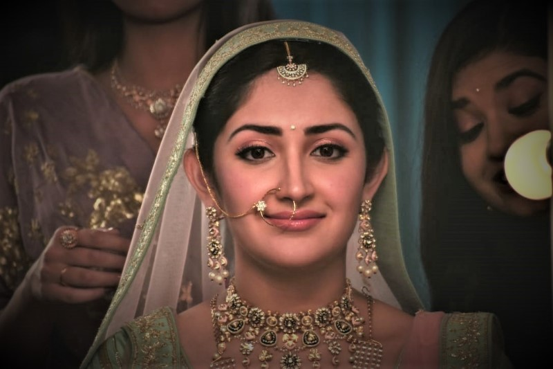 New TVC by PC Chandra Jewellers showcase their wedding collection for modern working women