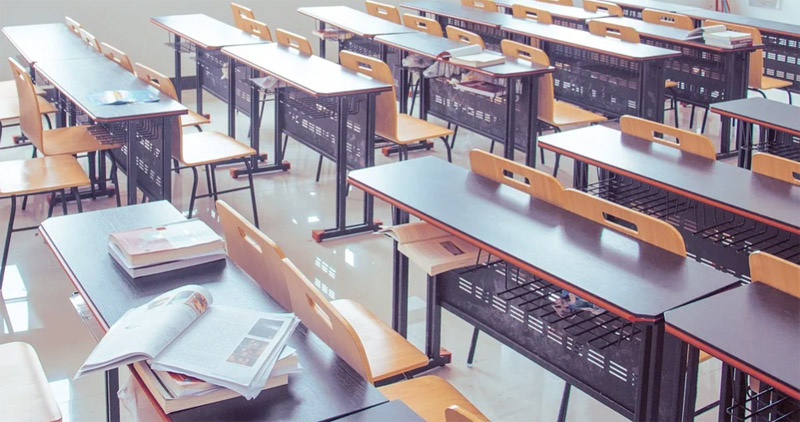 COVID-19 surge: ICSE,ISC exams deferred, new dates to be announced by June 1st week