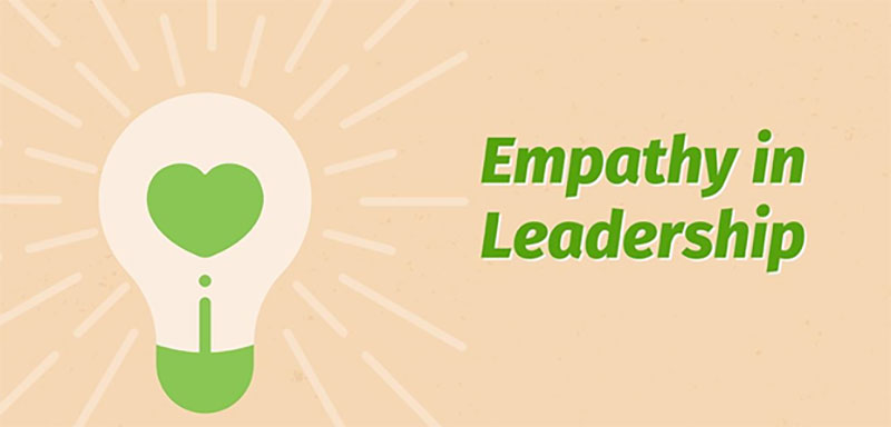 List of Most Empathetic Leaders in India