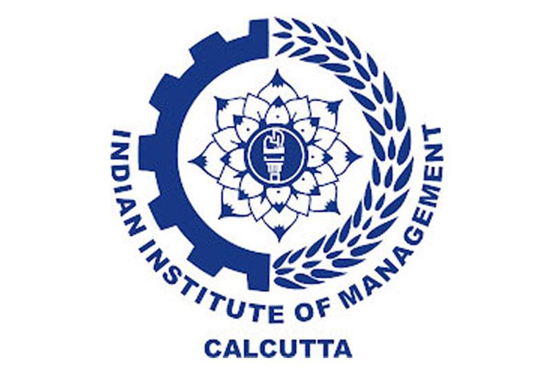 IIM Calcutta holds its 2021 Convocation online