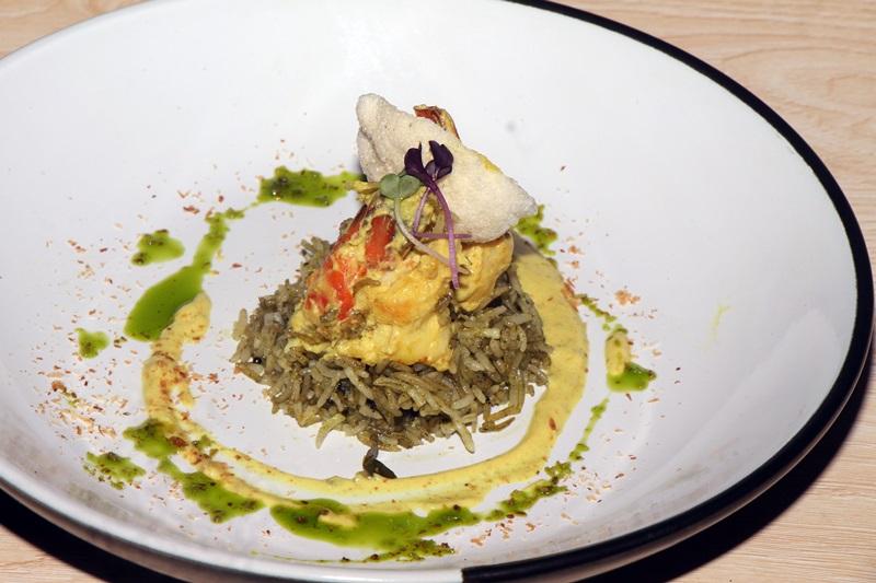 Fairfield by Marriott Kolkata follows up Indian Evolution Food Festival with a Republic Day buffet
