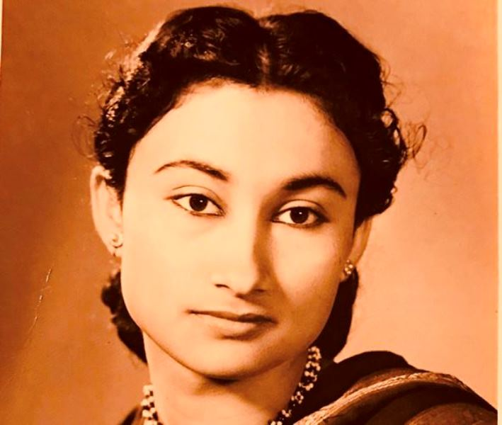 Digital archive on Bengali singer Feroza Begum launched on her birthday