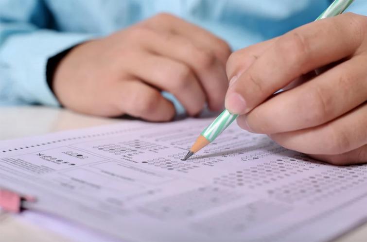 Centre postpones NEET Post-Grad entrance exam scheduled for Sunday amid Covid surge