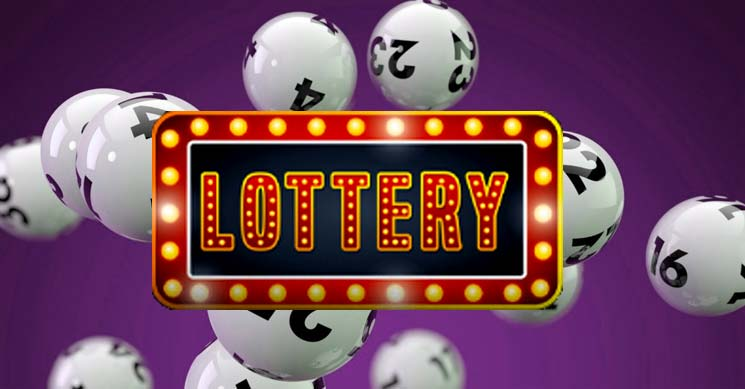 5 Reasons Why Online Lottery is Better Than the Traditional Indian Lottery