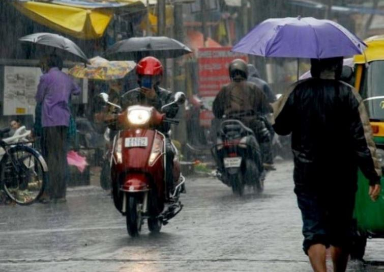 Cyclone Nisarga: All Updates