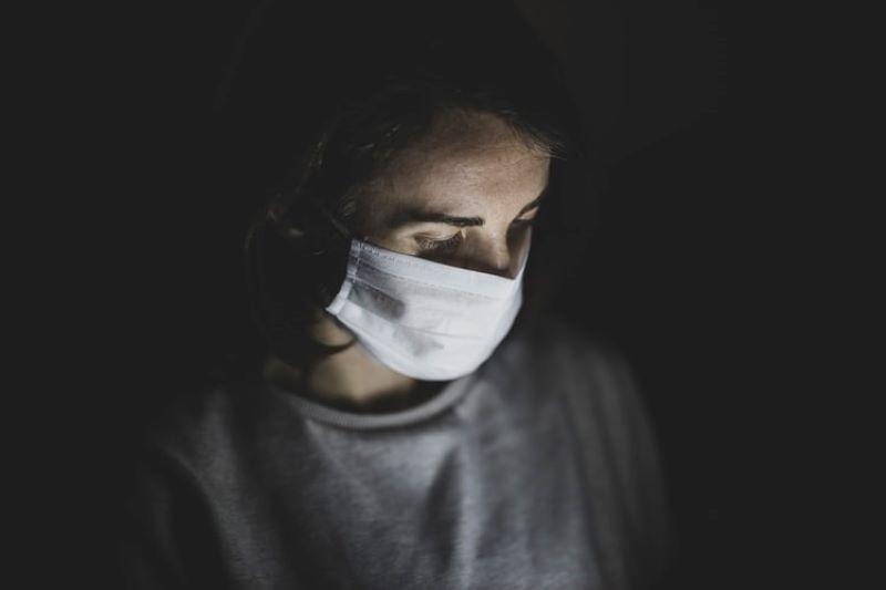Novel Coronavirus: All Updates