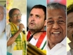 Assembly Polls 2021: All Updates