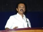 DMK demands CBI probe into Chennai building collapse