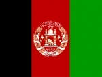 India hopes for smooth Afghan polls