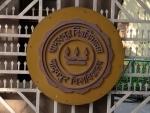 Police did not break law in JU student crackdown: CP