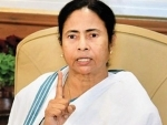 Mamata hints alliance with CPI-M to stop BJP