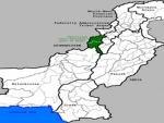 Waziristan: Terror Destination