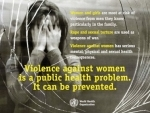 Kolkata: Rape survivor denied entry into restaurant