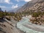 Nepal: Deepening Polarization