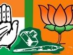 Lok Sabha elections: Brisk polling in Jammu