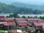 Assam: A Threat Crystallizes