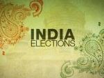 Al Jazeera reports as India goes to polls