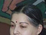 Jayalalithaa-Modi meeting starts in Delhi