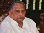 Samajwadi Party unveils poll manifesto