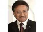 Musharraf survives assassination attempt