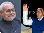 Bihar undergoing bypolls to 10 Assembly seats today