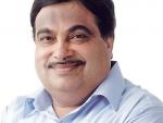 No I-T probe pending against Gadkari: RTI
