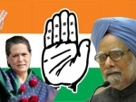 Sonia Gandhi was super-PM: Baru