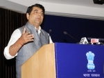 Opinion polls will be proven wrong: RPN Singh