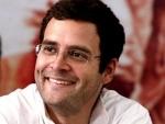 Rahul needs bank account in Amethi: DM